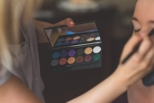 Enhancing Your Appearance For A Celebration